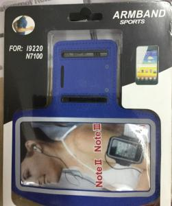 Mobile Phone Waterproof Bag Price:4-5USD Color:Blue Red Pink