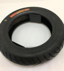 """16""""Electric Car Outside Tire Price:15-17USD"""