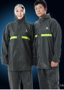 Raincoat Suit Price:33-35USD Size:M L XL XXL XXXL