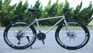 Dead Fly Bike  Price:165-180USD  Spec.:21 Speed