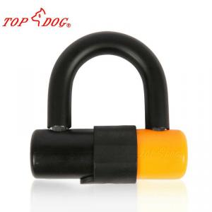U-Type Strong Lock Price:17-18USD