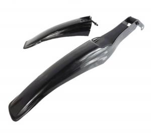 Fender Black Lock Price:6-7USD